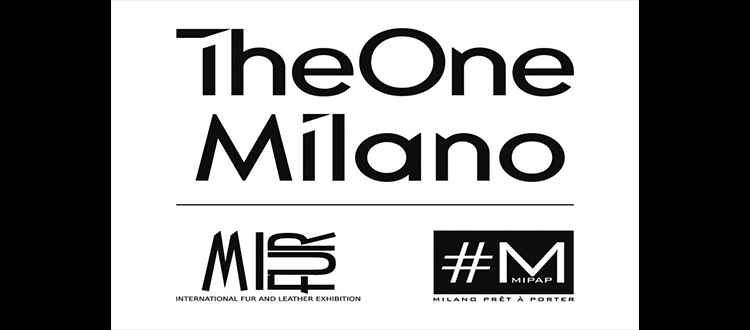 THE ONE MILANO MIFUR MIPAP 2019