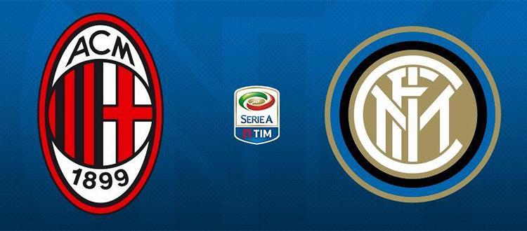 Milan Inter Domenica 22 Settembre 2019